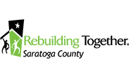 community-rebuilding-together