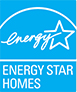 excellence-energy-star