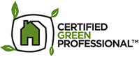 excellence-green-professional